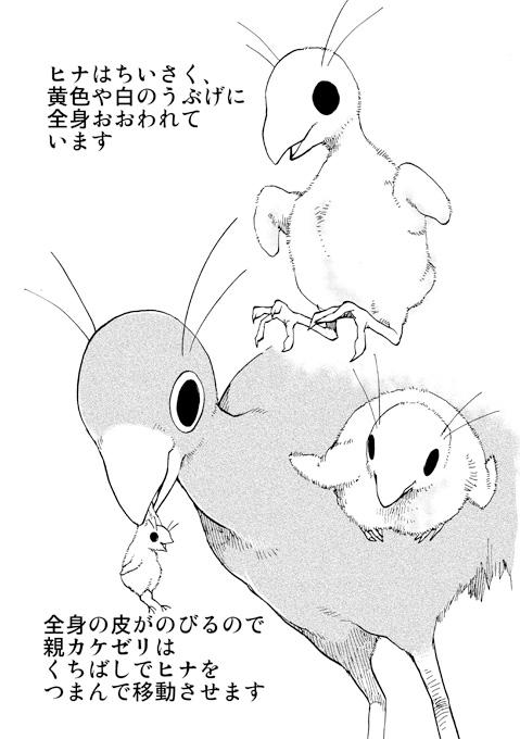 yajirushi0006